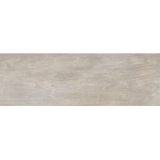 COLTER SAND  28x85