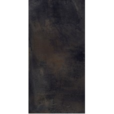 MAGNETIC BLACK LAPPATO RECT 60x120