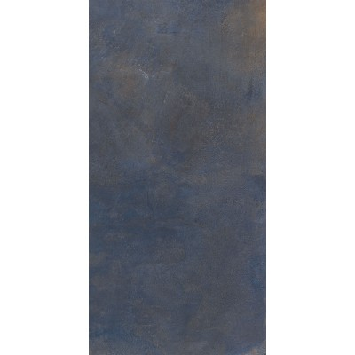 MAGNETIC BLUE LAPPATO RECT 60x120