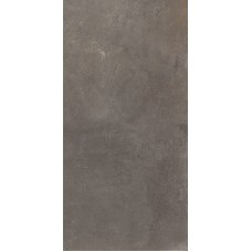 MAGNETIC BRONZE LAPPATO RECT 60x120