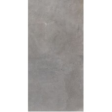 MAGNETIC DARK GREY LAPPATO RECT 60x120