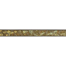 L. LUXURY GOLD (PL) 1,5X240X0,8