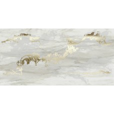 VENUS DEC. SOLITAIRE GOLD-GREY 60x120